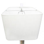 "Emerson Buffet 26"" Table Lamp - Couture Lamps"