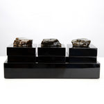 Brooks Box Set [4 piece] - Couture Lamps