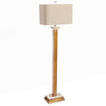 Brentwood Floor Lamp - Couture Lamps