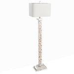 Soho Floor Lamp - Couture Lamps