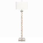 "Soho 66"" Floor Lamp - Couture Lamps"