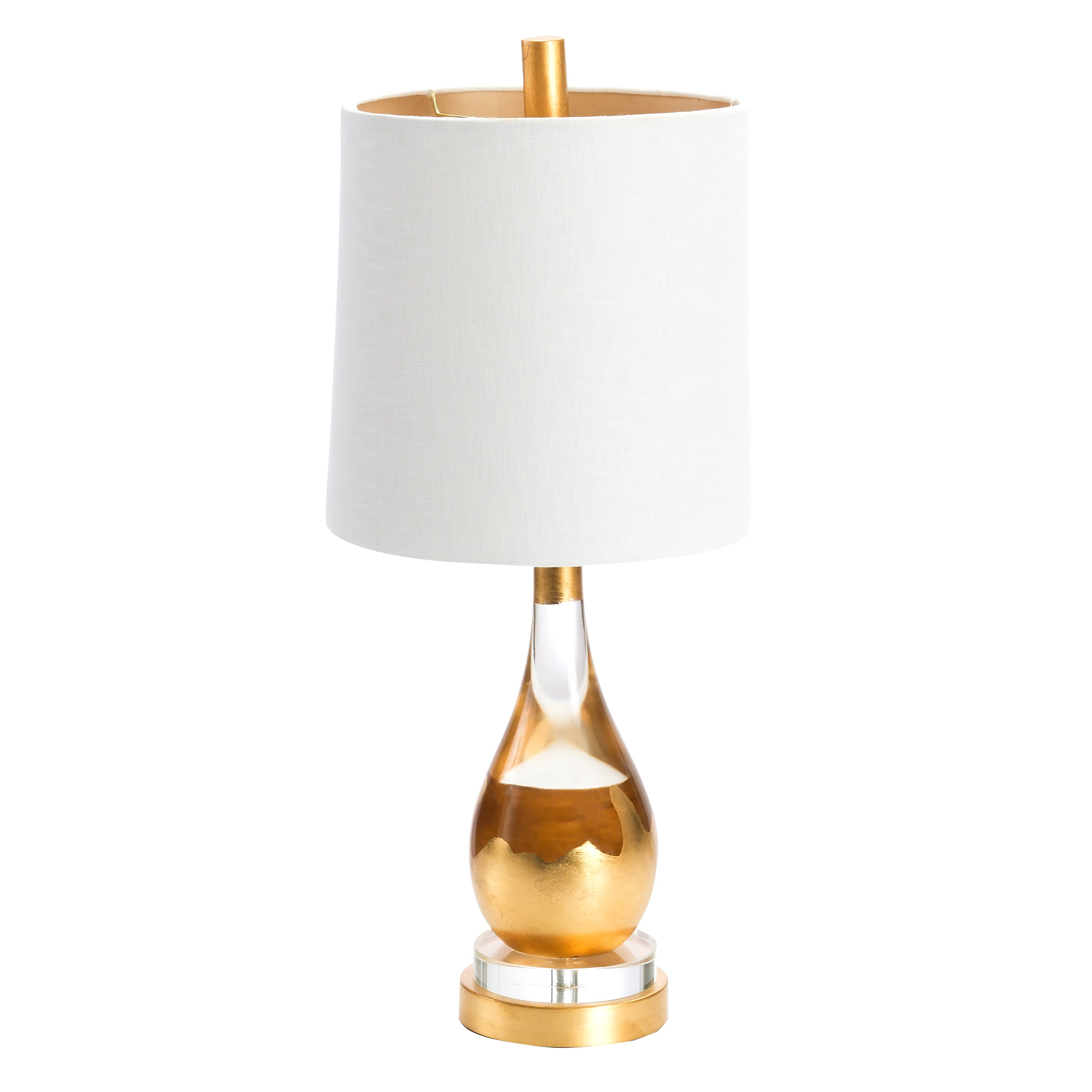 Marabella Table Lamp - Couture Lamps