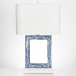 "Pacific 31"" Table Lamp - Couture Lamps"