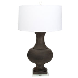 Wilder Table Lamp - Couture Lamps