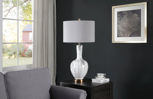 Angelina Table Lamp - Couture Lamps