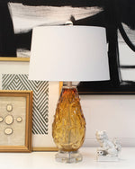 Aurelia Table Lamp - NEW