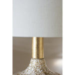 Atwater Table Lamp - Couture Lamps