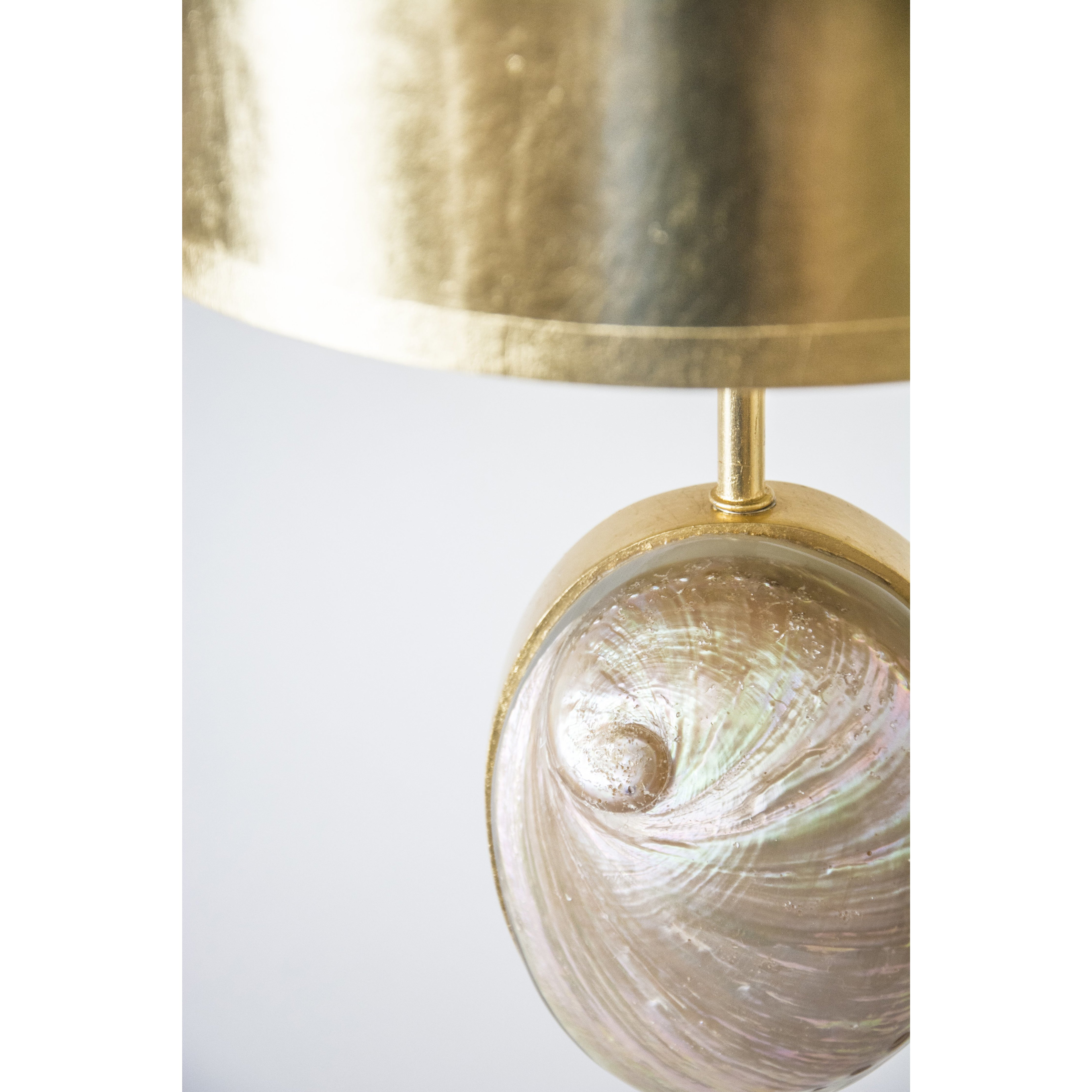 Westport Table Lamp - Couture Lamps