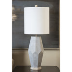 Pacifica Table Lamp - Couture Lamps