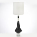 "Edie 38.5"" Table Lamp - Couture Lamps"