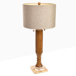 Cambria Buffet Lamp - Couture Lamps