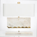 Brentwood Table Lamp - Couture Lamps