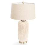 Ryder Table Lamp - Couture Lamps