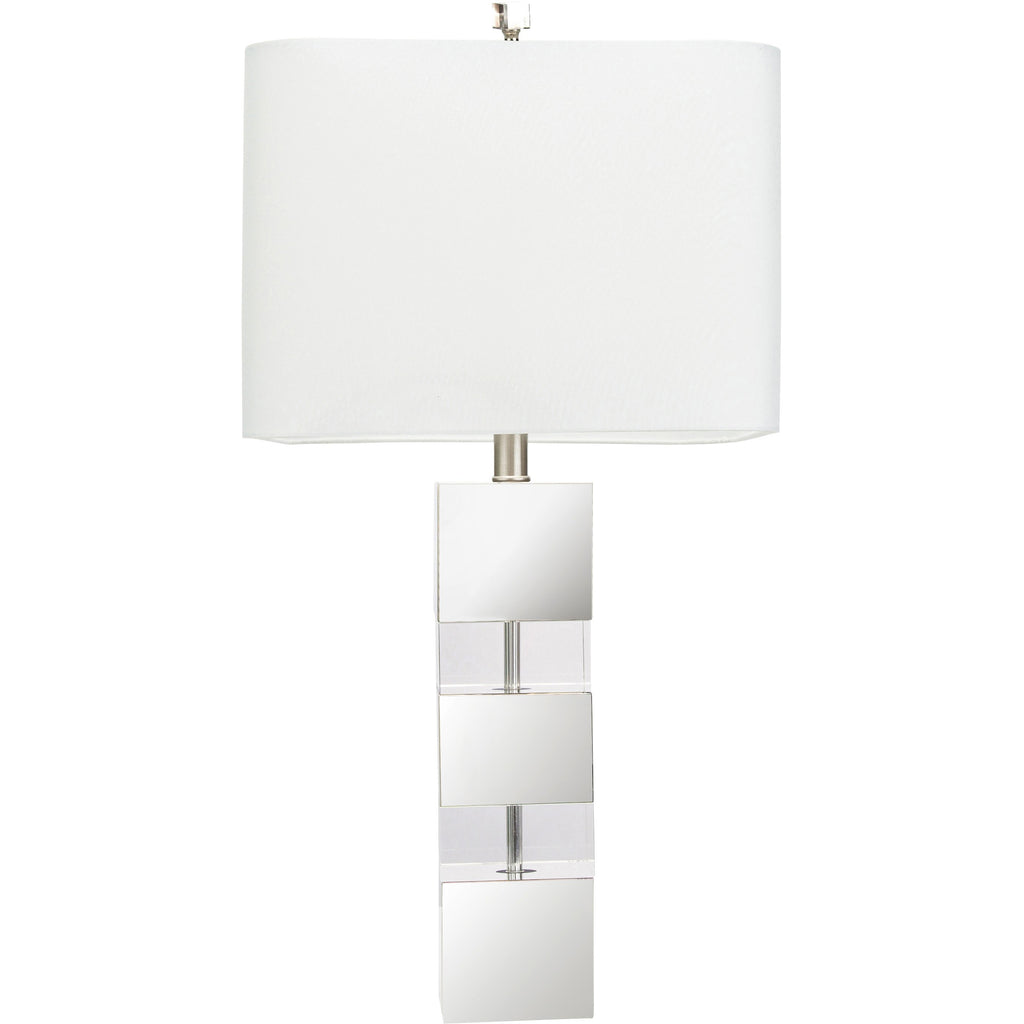 "Higbee 28"" Table Lamp - Couture Lamps"