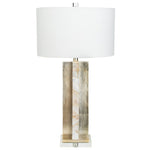 Chesney Table Lamp - Couture Lamps