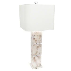 Darcy Table Lamp - Couture Lamps