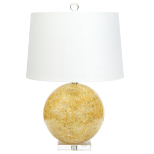 "Jamison 27"" Table Lamp - Couture Lamps"