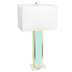 "Blair 31"" Table Lamp - Couture Lamps"