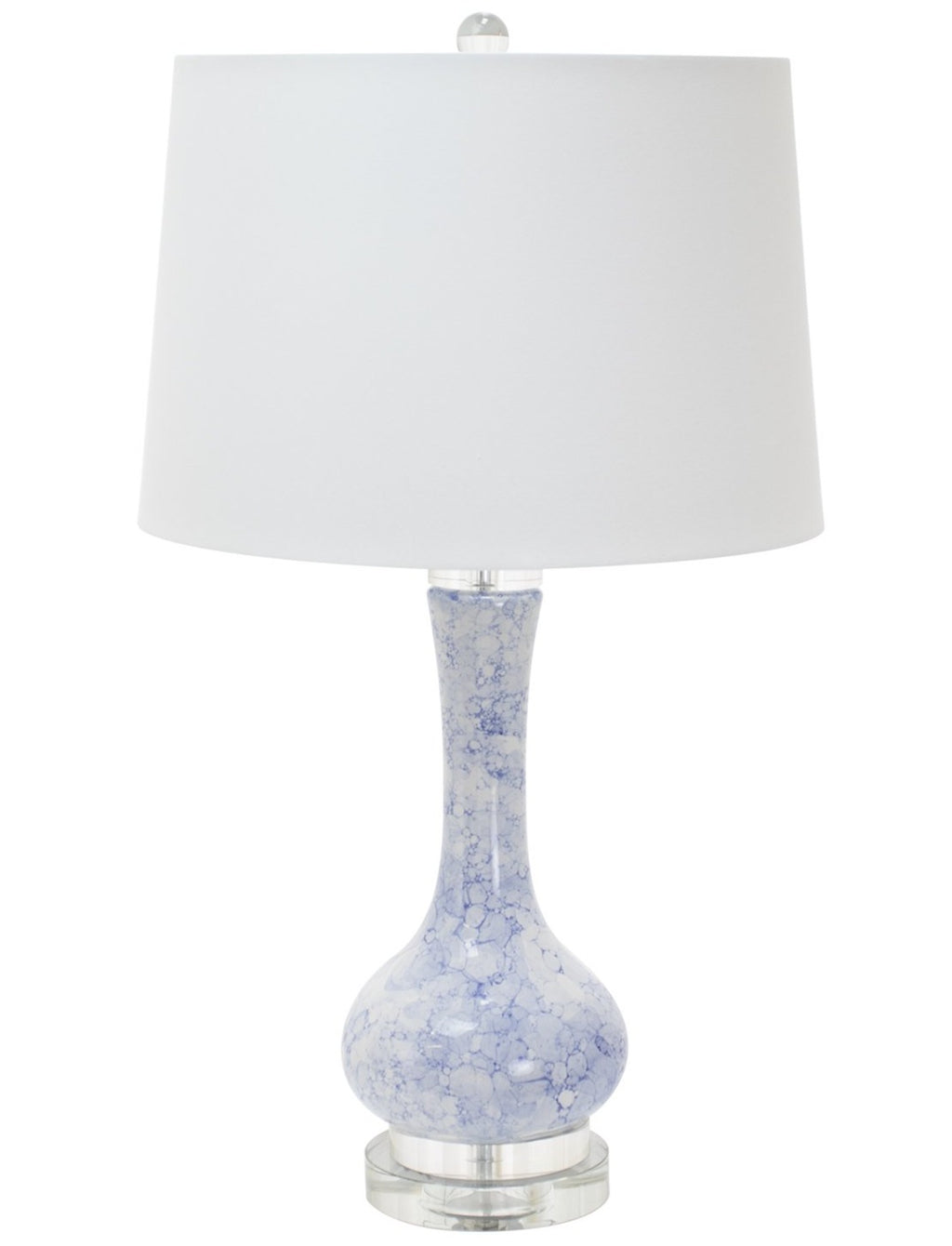 Keaton Table Lamp - NEW - Couture Lamps