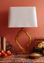 Marrakech Table Lamp - Couture Lamps