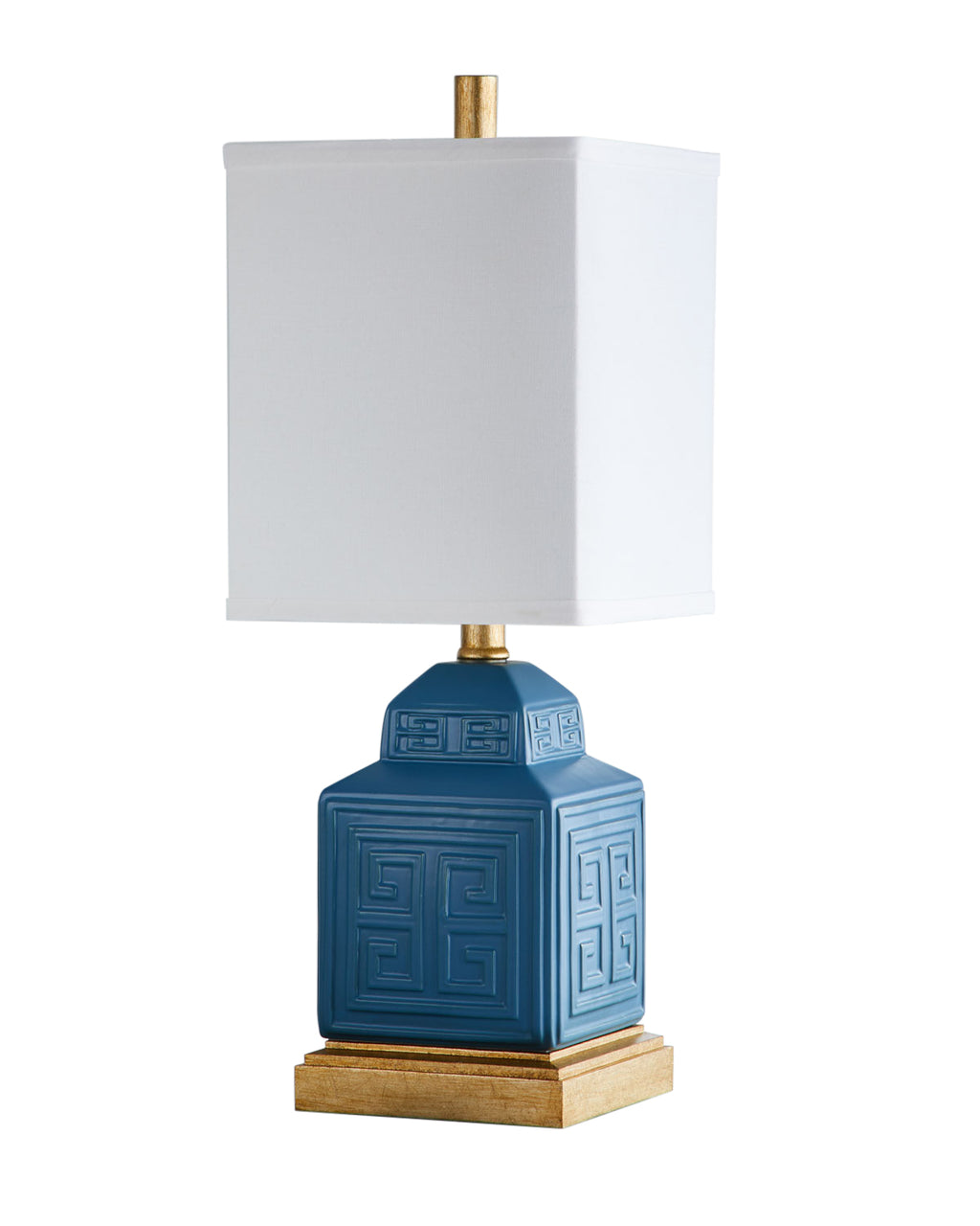 Menderes Table Lamp - NEW - Couture Lamps