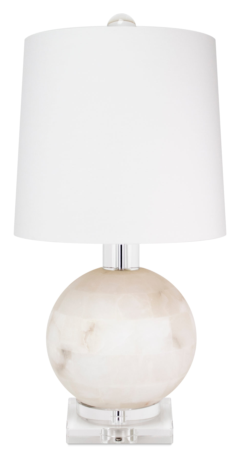 Meridian Table Lamp - Couture Lamps