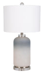 Odette Table Lamp - NEW - Couture Lamps