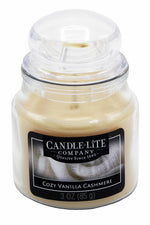 Duftkerze Candle-Lite Company