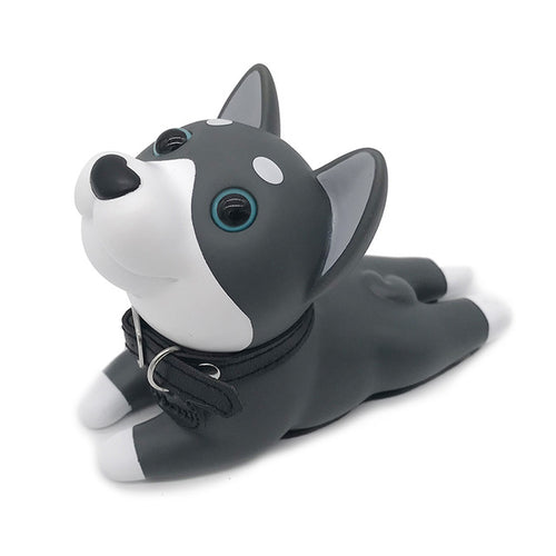 Dog Design Door Stopper in 4 Colours - Free Shipping Worldwide