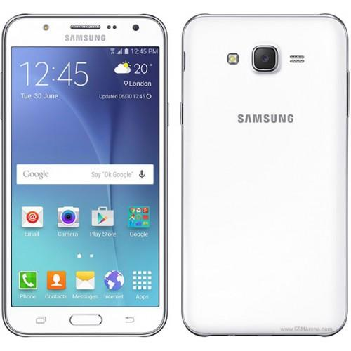 Samsung Galaxy J7 (16GB)