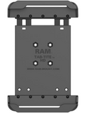 Tab E 8.0 | Standard Bundle - RAM Mounts