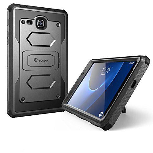 iBlason Rugged Case for the Samsung Galaxy Tab E 8.0 inch
