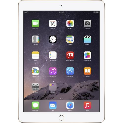 "Apple iPad Air 2, 9.7"" LTE"