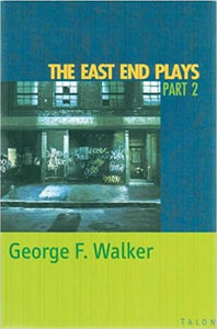 The east end plays : part 2