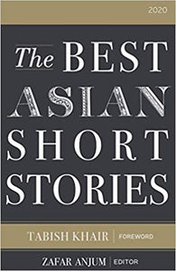 The Best Asian Short Stories