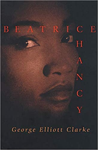Beatrice Chancy