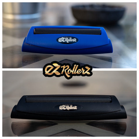 Double EzRoller Pack