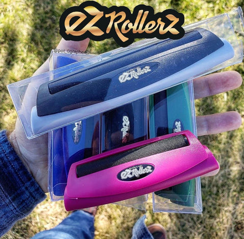 EzRollerz Full Collection (DEAL)