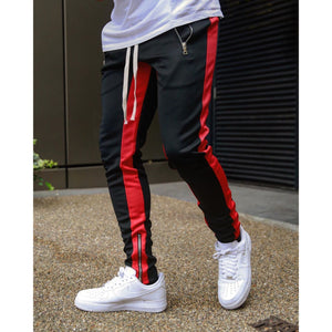 Skinny Sweatpants Skinny Sweatpants Savage Fitgear