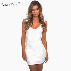 Backless Ruched Bodycon Dress Backless Ruched Bodycon Dress Savage Fitgear