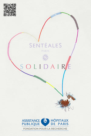 septales solidaire
