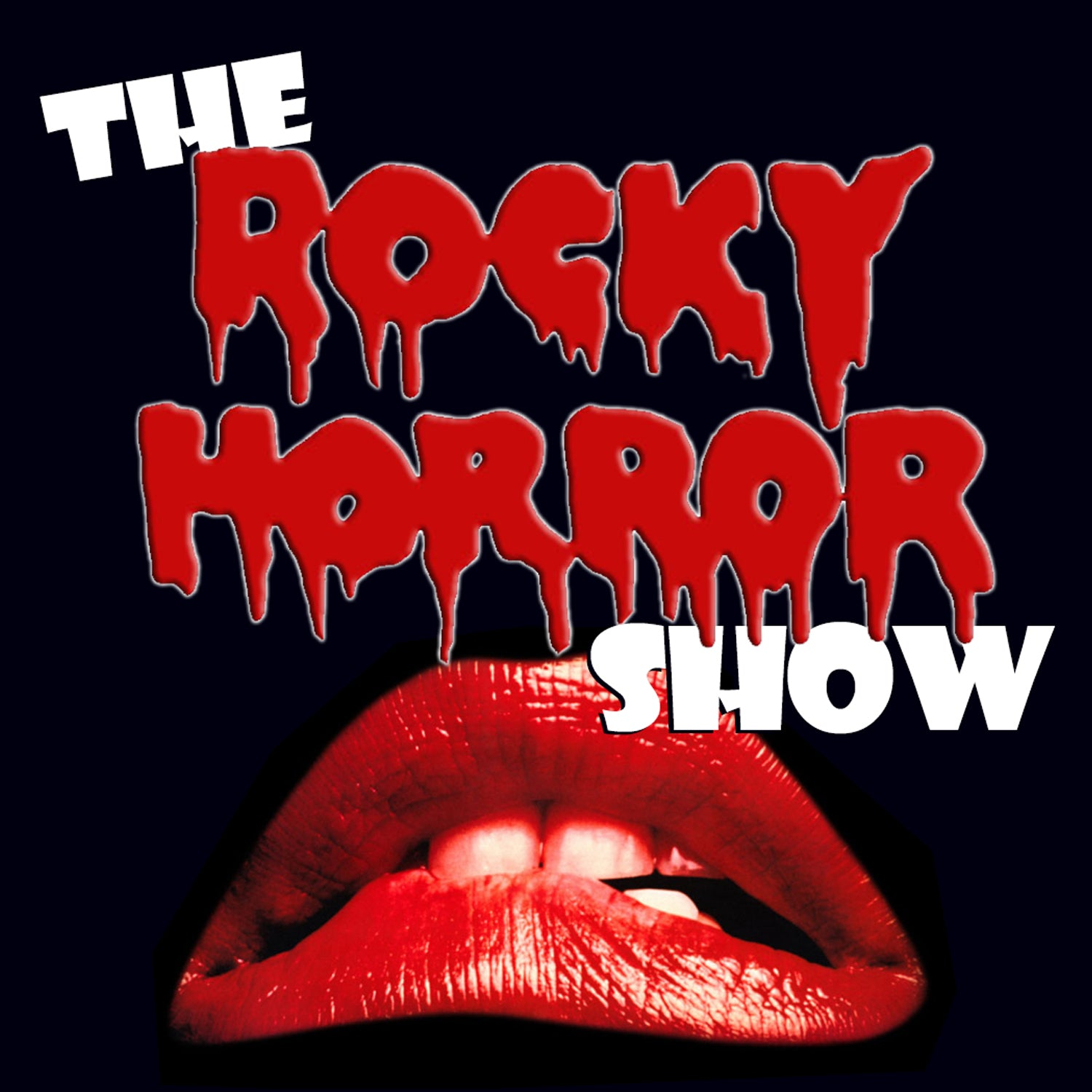 The Rocky Horror Show Costumes: Corsets & Dressing Up