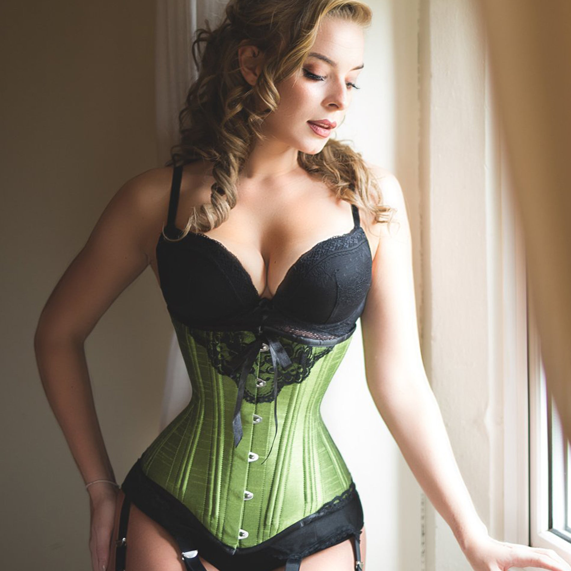 Performance Corsets: What's the Best Option