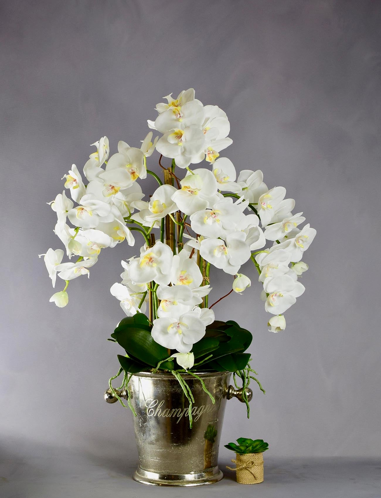 How to clean artificial flowers mightylinksfo