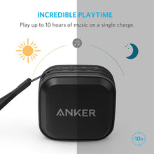 Anker SoundCore Sport Bluetooth Speaker