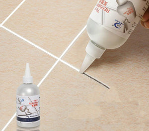 Cheapest and Best Reviews for Tile Gap Refill Agent  at trendingvip.com