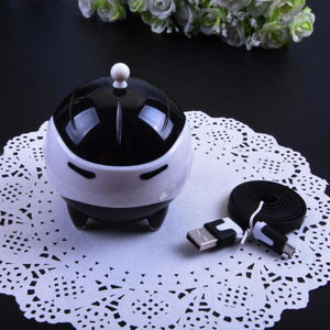 Cheapest and Best Reviews for Electric Contact Lens Cleaner Storage Black at trendingvip.com