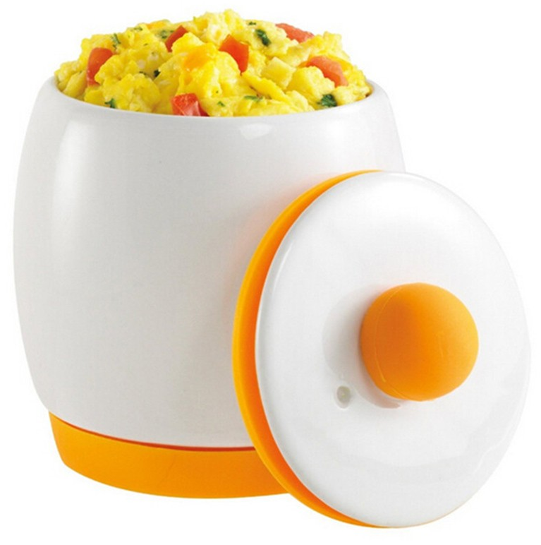 Cheapest and Best Reviews for Magic Egg Cup  at trendingvip.com