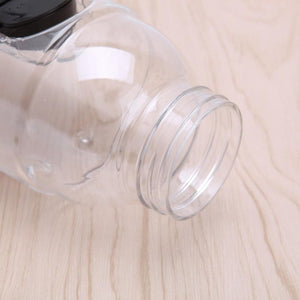 Cheapest and Best Reviews for 2 in 1 Pill Organizer Water Bottle  at trendingvip.com