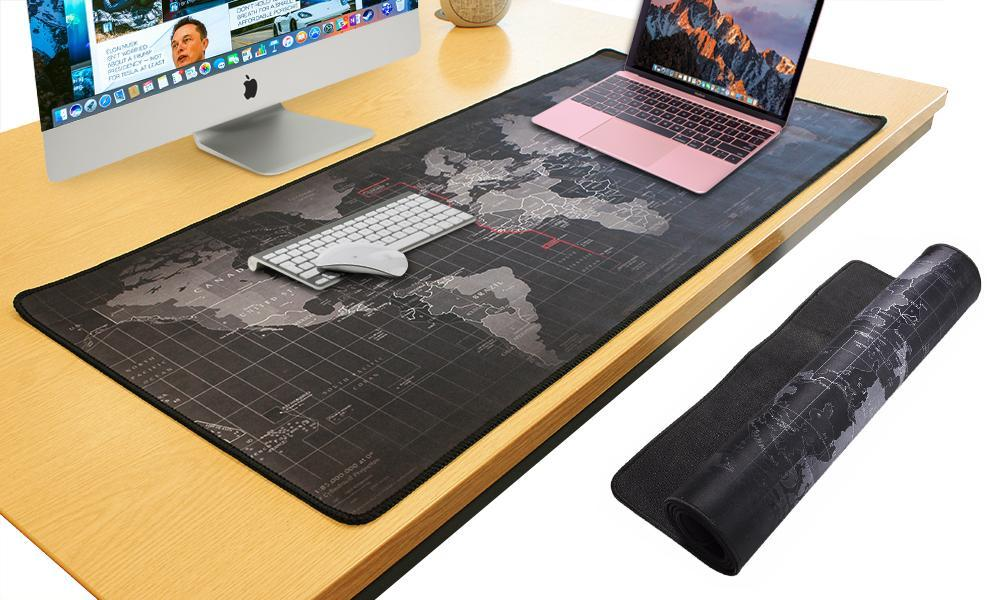World map mouse pad trending vip cheapest and best reviews for world map mouse pad at trendingvip gumiabroncs Images
